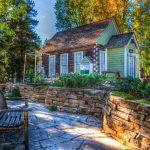 Domy kanadyjskie - Ważne wskazówki dla architektów