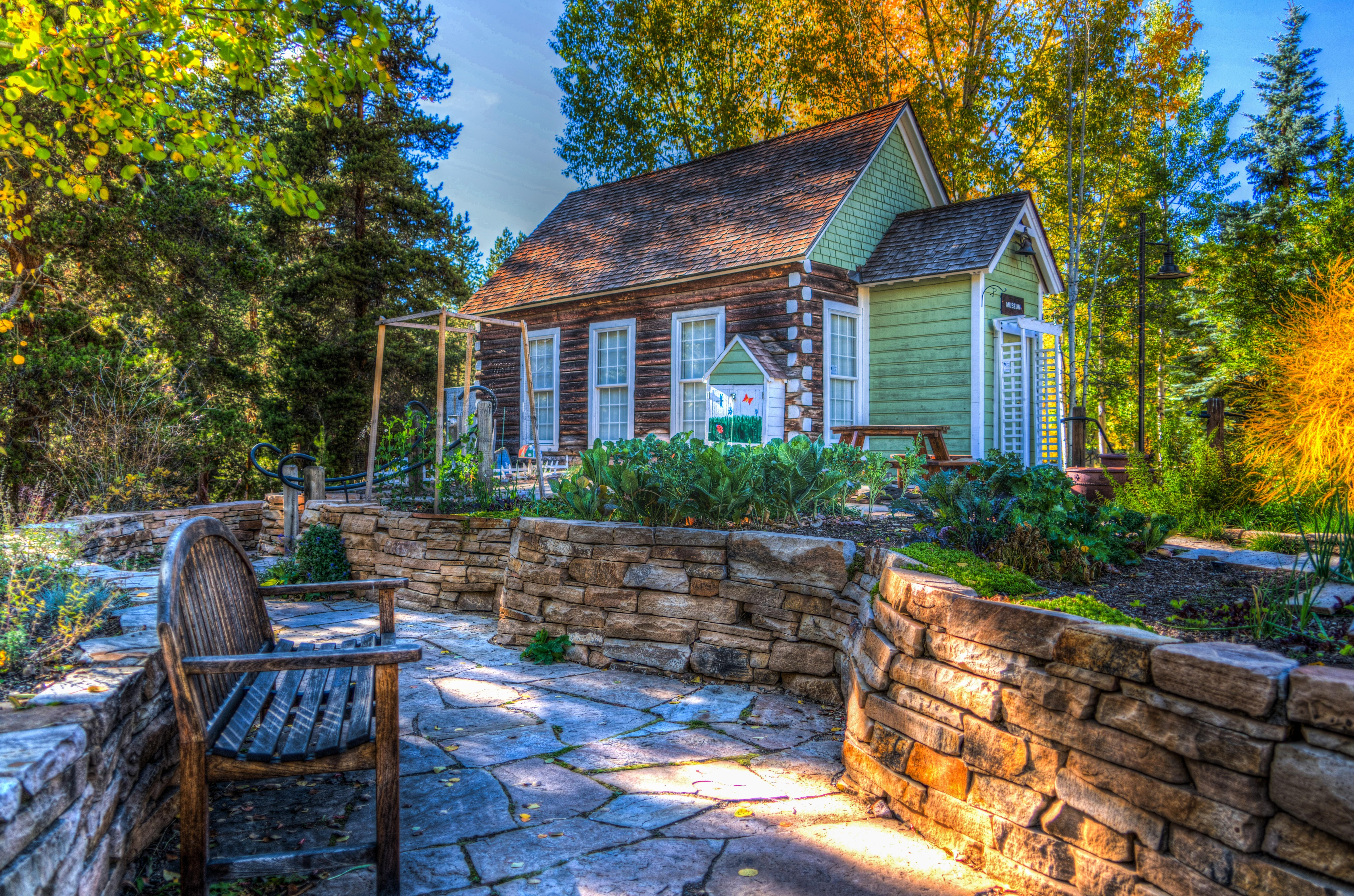 Domy kanadyjskie – Ważne wskazówki dla architektów