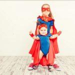 Czym pielęgnować skórę małego dziecka, a czego unikać?