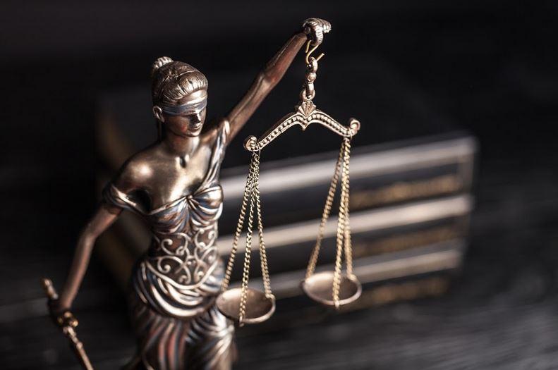 Kiedy adwokat jest przydatny