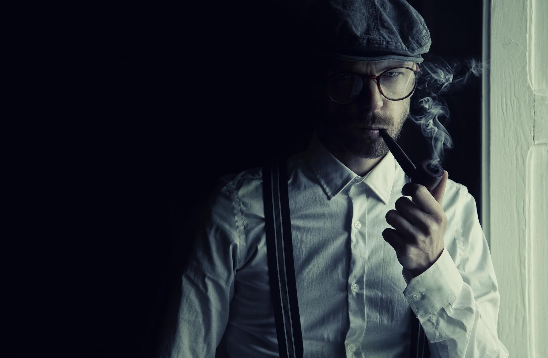 Od czego zależy cennik usług detektywistycznych?
