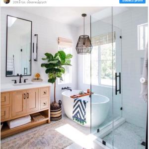 Domy to nowe czynniki wpływające na Instagram