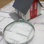 Co warto wiedzieć przed zakupem nowego mieszkania w Warszawie?