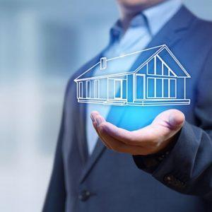 Zarządca nieruchomościami - co warto wiedzieć o tym zawodzie?