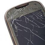 Folia ochronna na telefon, czy szkło? Co będzie najlepsze?