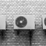 Co wziąć pod uwagę przy wyborze klimatyzacji mieszkań i sklepów?