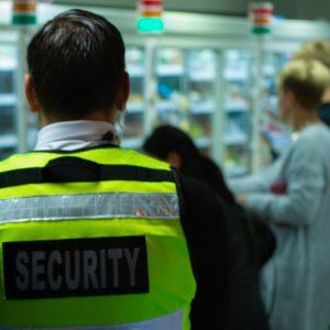 Agencja ochrony - wszystko co należy wiedzieć