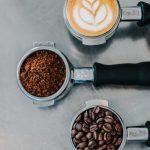 Jaką kawę do firmy wybrać?