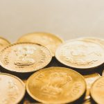 Jak wygląda proces wnioskowania o pożyczkę firmową
