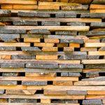 Co to jest drewno konstrukcyjne - co warto wiedzieć?