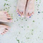 Jak działa płyn na wrastające paznokcie?