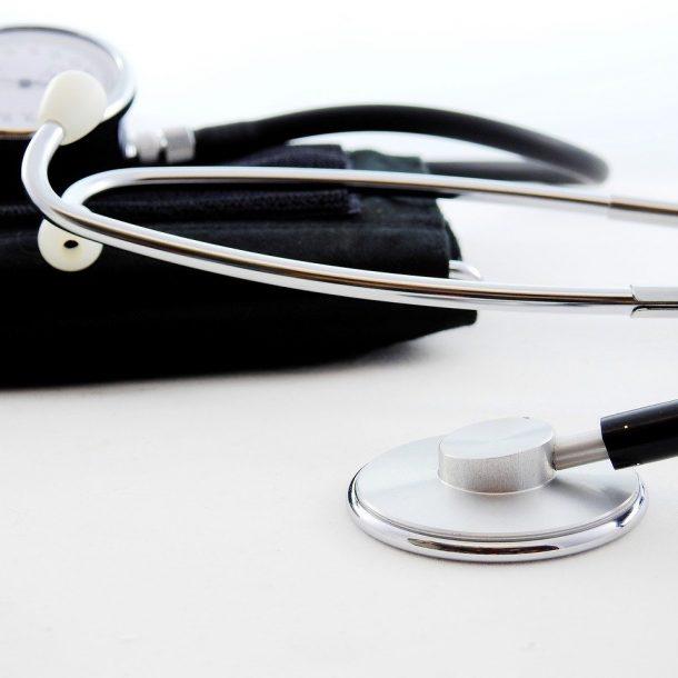 Co to jest rehabilitacja ambulatoryjna?