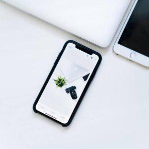 Apple ID - czym jest ta usługa i dlaczego jest tak istotna?
