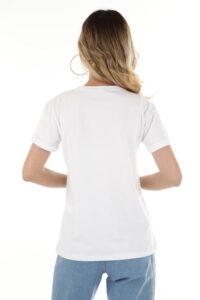 Jak drukować nadruki na koszulki?